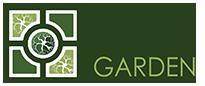PatioGarden – Artystyczne aranżacje ogrodów